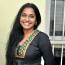Aparna Pillai - 300 x 406