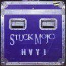 HVY 1 (Live)