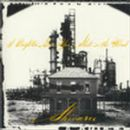 Shivaree Album - I Oughtta Give You a Shot...