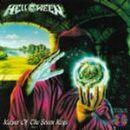 Helloween - Keeper Of The Seven Keys, Pt. 1