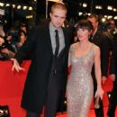 Bel Ami World Premiere at Berlinale 2012
