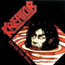 Kreator - Out Of The Dark, Into The Light
