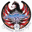Dokken - Lightning Strikes Twice