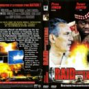 Raid on Entebbe  -  Product