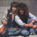 Warren Demartini & Jake E. Lee