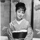Machiko Kyô - 381 x 600