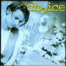 K's Choice Album - The Great Subconscious Club