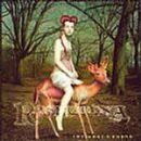 Rasputina Album - The Lost And Found
