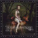 Rasputina Album - The Lost And Found: 2nd Edition
