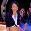 Christine Nguyen - 318 x 500