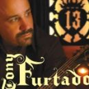 Tony Furtado Album - Thirteen