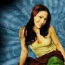 Jennifer Peña - 200 x 200
