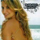 Babado Novo Album - Ver-Te Mar