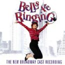 "2000 Broadway Revivel Of ""Bells Are Ringing"" Starring Faith Prince"