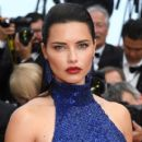 'Oh Mercy! (Roubaix, Une Lumiere)' Red Carpet - The 72nd Annual Cannes Film Festival - 405 x 600