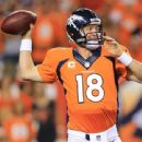 Peyton Manning - 454 x 340