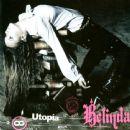 Belinda - Utopía