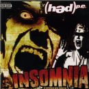 Hed Planet Earth - Insomnia