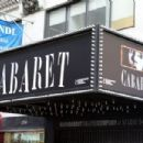 Cabaret Starring Alan Cumming - 454 x 303