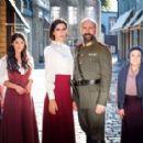 Vatanim Sensin - TV  Promotion Photos