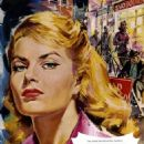 Miracle in Soho (1957) - 454 x 584