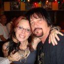 Eric & Inga