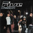 5ive Album - KINGSIZE
