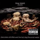 Fred Durst - CHOCOLATE STARFISH AND THE HOT DOG FLAVORED WATER