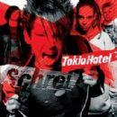 Tokio Hotel - Schrei [Audio CD]  Tokio Hotel - Schrei - Bill Kaulitz - Bill Kaulitz