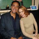 Robert & Debra