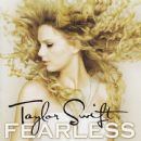 Taylor Swift Album - Fearless
