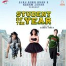 Student of the Year  Latest Movie New posters 2012 - 454 x 520