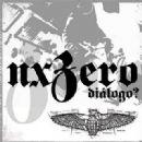 Nx Zero Album - Diálogo?
