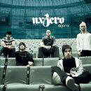 Nx Zero Album - Agora