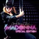 Confessions Tour (Special Edition)