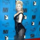 Nina Hartley - 454 x 697
