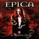 Epica (band) - The Phantom Agony