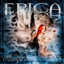 Epica (band) - The Divine Conspiracy