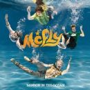 Motion In The Ocean - Harry Judd - Harry Judd