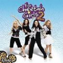 The Cheetah Girls - The Cheetah Girls 2