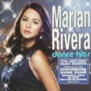 Marian Rivera Dance Hits