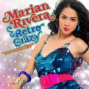 Marian Rivera - Retro Crazy