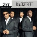 20th Century Masters - The Millenium Collection: The Best of Blackstreet