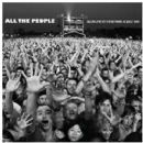 All the People... Blur - Live in Hyde Park 02-07-2009