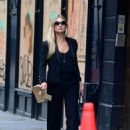 Kate Moss – Out in London