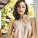 Tatjana Saphira - Grazia Magazine Pictorial [Indonesia] (October 2015) - 454 x 655
