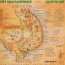 Country Joe McDonald - Vietnam Experience