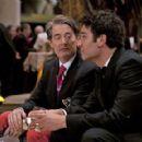 How I Met Your Mother (2005)