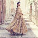Sonam Kapoor - Harper's Bazaar Bride Magazine Pictorial [India] (July 2016) - 454 x 454