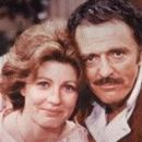 Patty Duke and John Astin